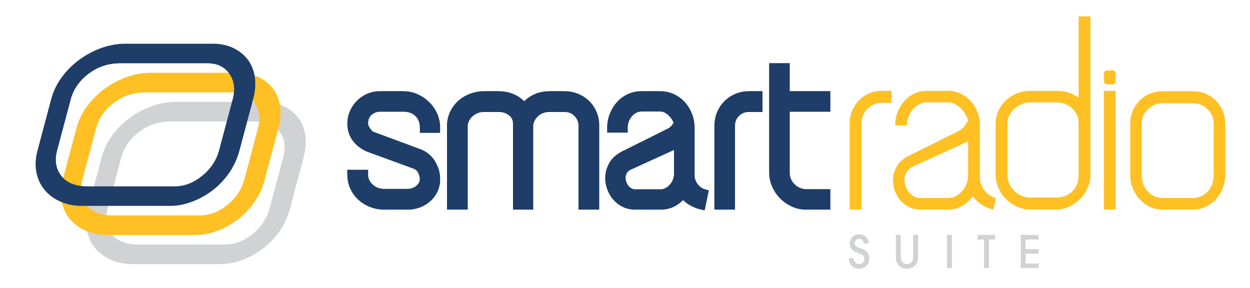 smartradio SUITE